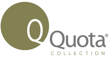 Quota Collection Logo